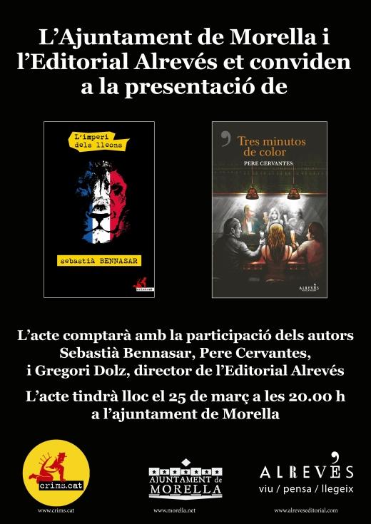 Poster Morella presentacio alreves.jpg