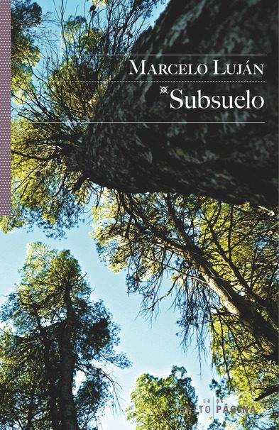mnct20170213_subsuelo