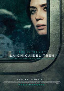 mnct20170216 pelicula la chica del tren