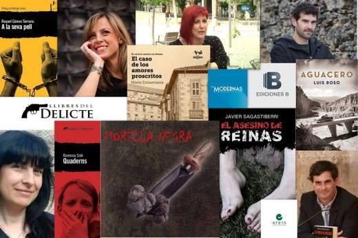 noves noveles_finalistes _1 tuber 20171012
