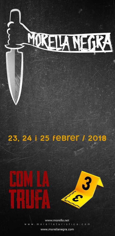 23_24_25-2-18-Morella negra-cartell-flyer