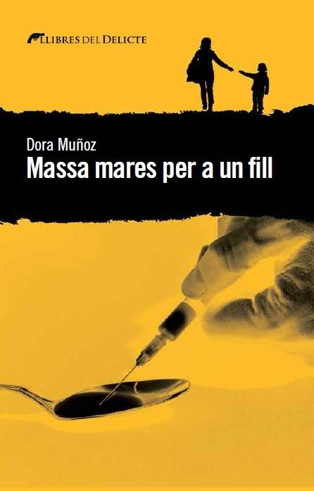 mnct180112_massa mares