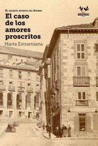 mnct20161215_el caso de los amores proscritos